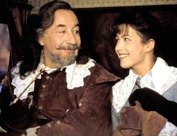 Photo du film : La fille de d'Artagnan