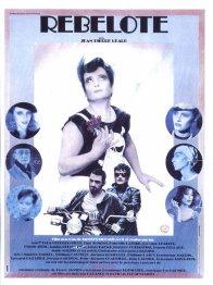 Photo dernier film Olga Georges-Picot