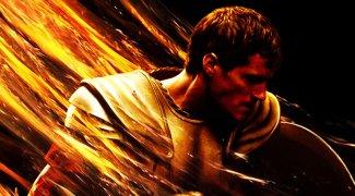 Affiche du film : Les Immortels