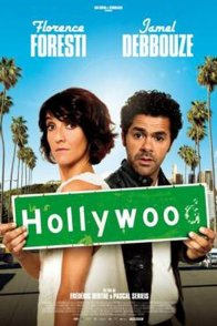Affiche du film : Hollywoo