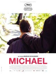 Photo dernier film Michael Fuith
