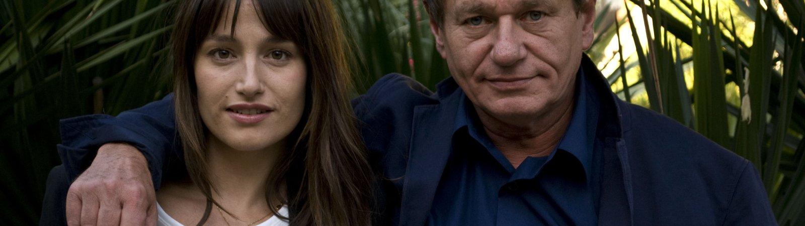 Photo du film : Toutes nos envies