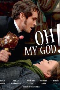 Affiche du film : Oh my God !