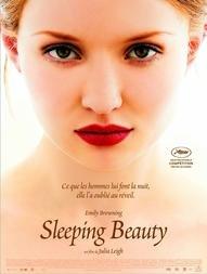 Affiche du film : Sleeping Beauty