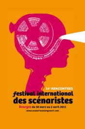 background picture for movie Festival International des Scénaristes