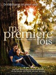 Affiche du film : Ma première fois