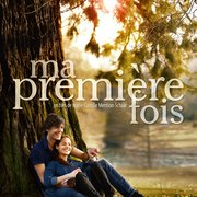 background picture for movie Ma première fois