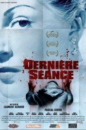 background picture for movie Dernière séance