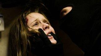 Affiche du film : Kidnappés
