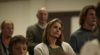 Affiche du film : Les Crimes de Snowtown