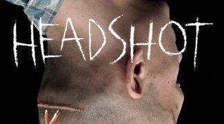 Affiche du film : Headshot