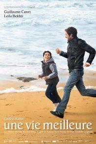 Affiche du film : Une vie meilleure