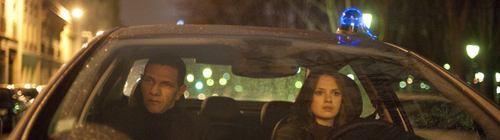 Photo dernier film Samuel Le Bihan