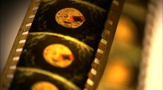 Affiche du film : Le voyage extraordinaire