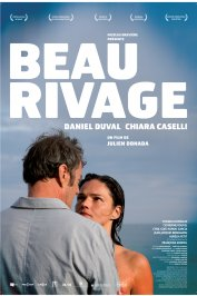 background picture for movie Beau Rivage