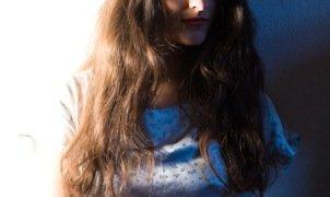 Affiche du film : L'Orpheline avec en plus un bras en moins