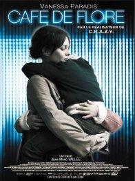 Photo dernier film  Helene Florent