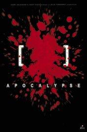 background picture for movie Rec Apocalypse