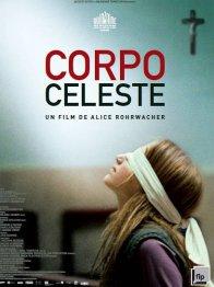 Photo dernier film Anita Caprioli