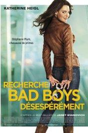 background picture for movie Recherche Bad Boys Désespérément