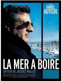 Photo dernier film Jacques  Maillot