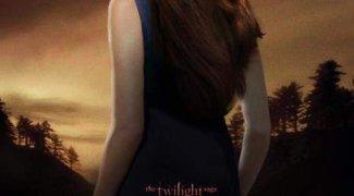 Affiche du film : Twilight, chapitre 5 : Révélation - Deuxième partie