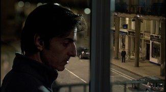 Affiche du film : 38 Témoins