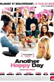 background picture for movie Another Happy Day