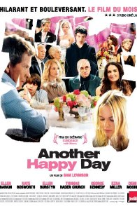 Affiche du film : Another Happy Day