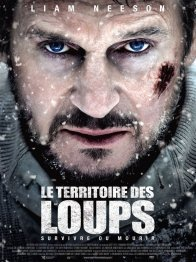 Photo dernier film Joe Carnahan