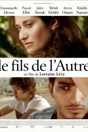 background picture for movie Le fils de l'autre