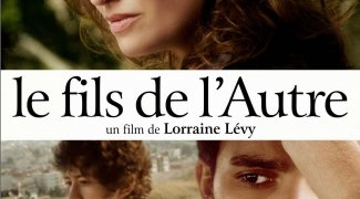 Photo du film Le fils de l'autre