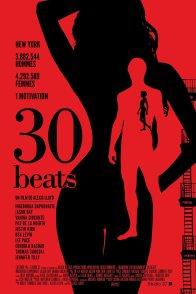 Affiche du film : 30 Beats
