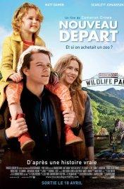 Affiche du film : Nouveau départ