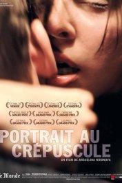 background picture for movie Portrait au crépuscule