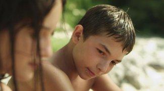 Affiche du film : Jeux d'été