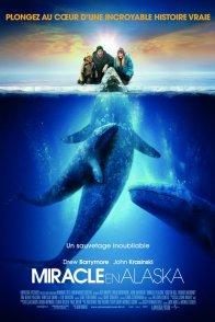 Affiche du film : Miracle en Alaska