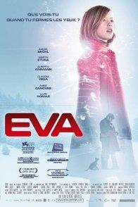 Affiche du film : Eva