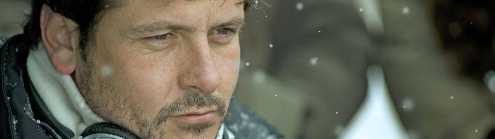 Photo du film : Eva