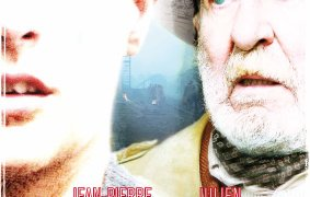 Affiche du film : Rondo