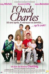 Affiche du film : L'Oncle Charles