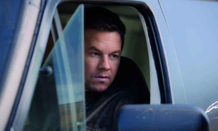 Photo dernier film Donnie Wahlberg