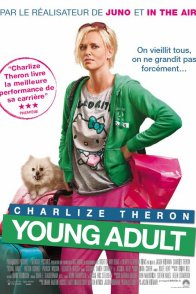 Affiche du film : Young adult