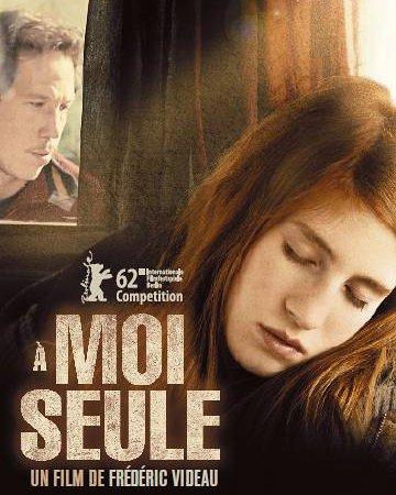 Photo du film : À moi seule