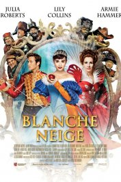 background picture for movie Blanche-Neige
