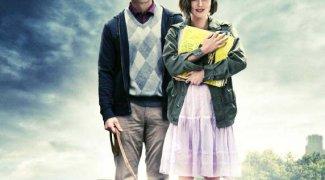 Affiche du film : Jusqu'à ce que la fin du monde nous sépare