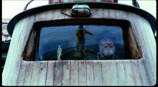Affiche du film : Terraferma