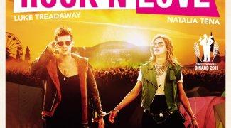 Affiche du film : Rock'n'Love