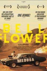 Affiche du film : BellFlower