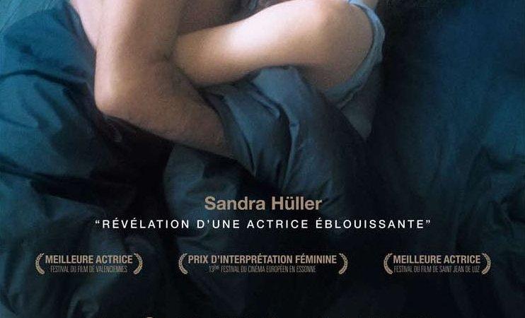 Photo du film : L'amour et rien d'autre